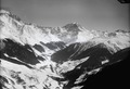 ETH-BIB-Liddes, Dranse, Val d'Entremont, Mont Vélan-LBS H1-008806.tif