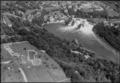 ETH-BIB-Neuhausen, Rheinfall, Schwimmbad, Otterstall-LBS H1-013982.tif