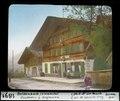 ETH-BIB-Reidenbach, Simmental, Gasthaus zum Bergmann-Dia 247-01891.tif