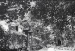 ETH-BIB-Schloss Lenzburg etc, Lincoln und Mary Louise Ellsworth-Ulmer-Inlandflüge-LBS MH05-63-31.tif