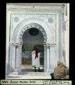 ETH-BIB-Sousse, Moschee-Portal-Dia 247-03881.tif