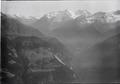 ETH-BIB-Val Sumvigt, Tenigerbad, Rheinwaldhorn, Piz Valdraus, Somvixertal, Piz Stavelatsch v. N. aus 1800 m-Inlandflüge-LBS MH01-003932.tif