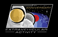 EVA 50th Anniversary Logo Black.png