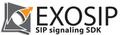 EXosip logo.png