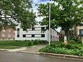 E Town Street, Columbus, OH - 42225878151.jpg