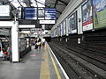 Earl's Court tube stn District platform 4 look east2 2012.JPG