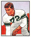 Earl Murray - 1950 Bowman.jpg