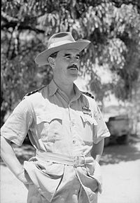 Earl of Bandon in Burma WWII IWM CI 1323.jpg