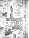 Early blueprint - Knowlton Factory.png