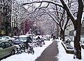East 5th Street in winter.jpg
