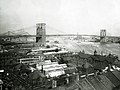 East River Bridge, New York City 1902 (24905020583).jpg