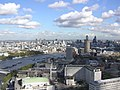 Easterly view of London from the Eye - panoramio.jpg