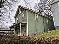 Eastern Avenue, Linwood, Cincinnati, OH (40449565203).jpg