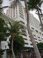Eastern and Oriental Hotel.jpg
