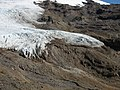 Easton Glacier 3444.JPG