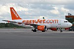 EasyJet, G-EZBM, Airbus A319-111 (35225027853).jpg