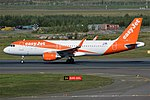 EasyJet, OE-ICT, Airbus A320-214 (44251910712).jpg
