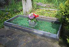 Ebenezer Howard Wikipedia