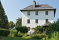 Ebenthal Radsberg 1 Pfarrhof 13082015 6614.jpg