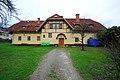 Ebernthal Oremusstrasse 2 Oremus-Haus SZABO 13042010 33.jpg