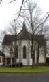 Ebersburg Thalau Catholic Church St Jakobus b.png