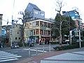 Ebisu Garden Place - panoramio - kcomiida (9).jpg