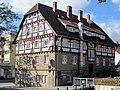 Echterdingen Hauptstraße 88-02.jpg