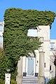 Eclectisch huis, Meerlaan, Zottegem 02.jpg
