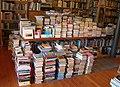 Eclipse Bookstore (223625237).jpg