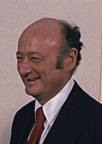 Tompkins Square Park riot (1988) - Mayor Ed Koch