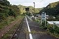 Eda Station (Fukushima) 03.jpg