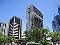 Edifícios empresarias próximos ao Shopping Recife - Bairro de Boa Viagem - Zona Sul - Recife, Pernambuco, Brasil (8645052563).jpg