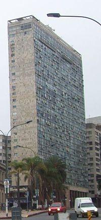 EdificioCiudadela-Losdedos-2009.jpg