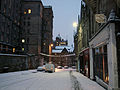 Edinburgh (4215021170).jpg