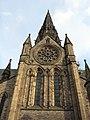 Edinburgh - St Mary's Cathedral, Edinburgh - 20140426184115.jpg