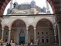 Edirne, Edirne Merkez-Edirne, Turkey - panoramio (1).jpg