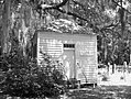 Edisto Island Presbyterian Church Prayer Chapel.jpg