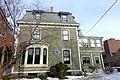 Edith Lesley House - Cambridge, MA - DSC02464.jpg