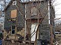 Edmund Street House, back (21578503196).jpg