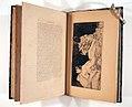 Edouard Manet MET Manet Olympia 32-91.jpg