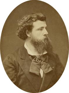 Édouard Pailleron