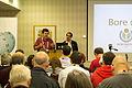 EduWiki 2013 Day 1 (44).jpg