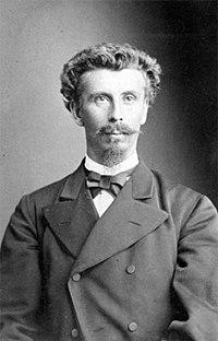 Eduard Pechuël-Loesche, 1882.jpg