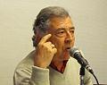 Eduardo-Dalter-2011B.jpg