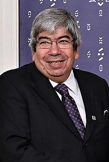 Eduardo Ferro Rodrigues Current President of the Portuguese Parliament