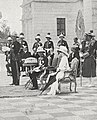 Edward, Prince of Wales in Calcutta.jpg