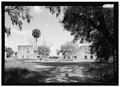 Edward House and Dependencies (Ruins), Old House Road, Spring Island, Pinckney Landing, Beaufort County, SC HABS SC-868-19.tif