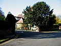 Edwinstowe Close - geograph.org.uk - 1050288.jpg