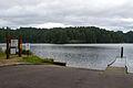 Eel Lake, Oregon.jpg