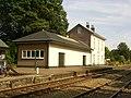 Eerbeek-stationsstraat-07090024.jpg